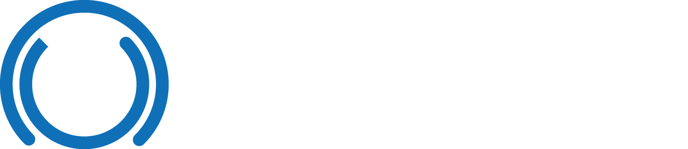 HK-Mobile.ch